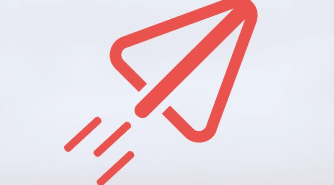 Logo de La Capsule Coding Bootcamp